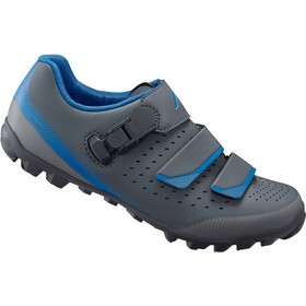 Shimano SH-ME301W Shoes Damen grey